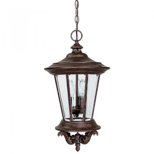 Hanging Porch Light Fixtures