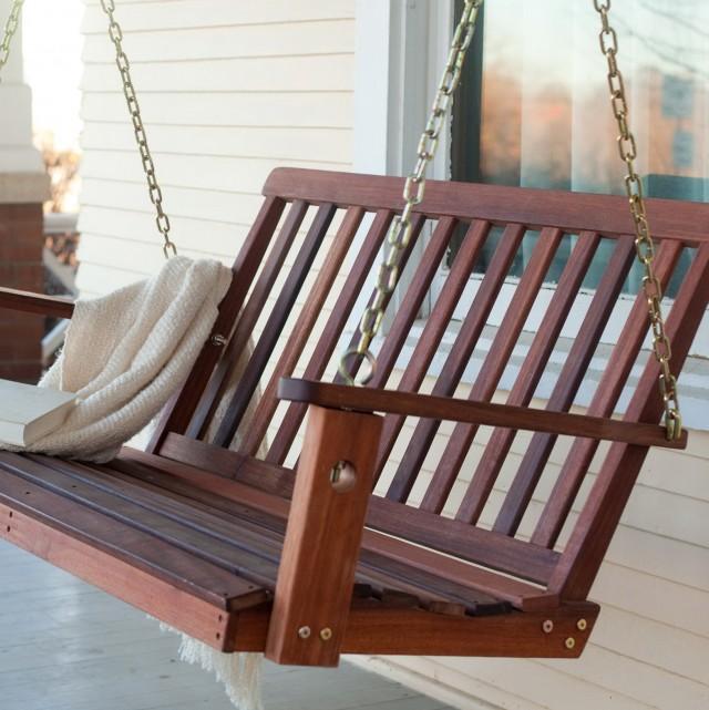 Porch Swing Springs Hardware Home Design Ideas