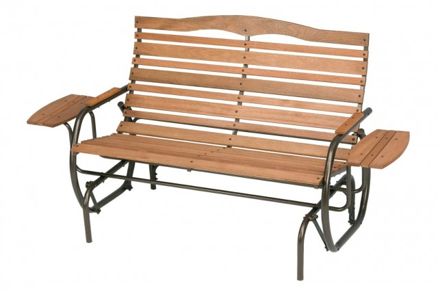 Home Depot Porch Swings And Gliders