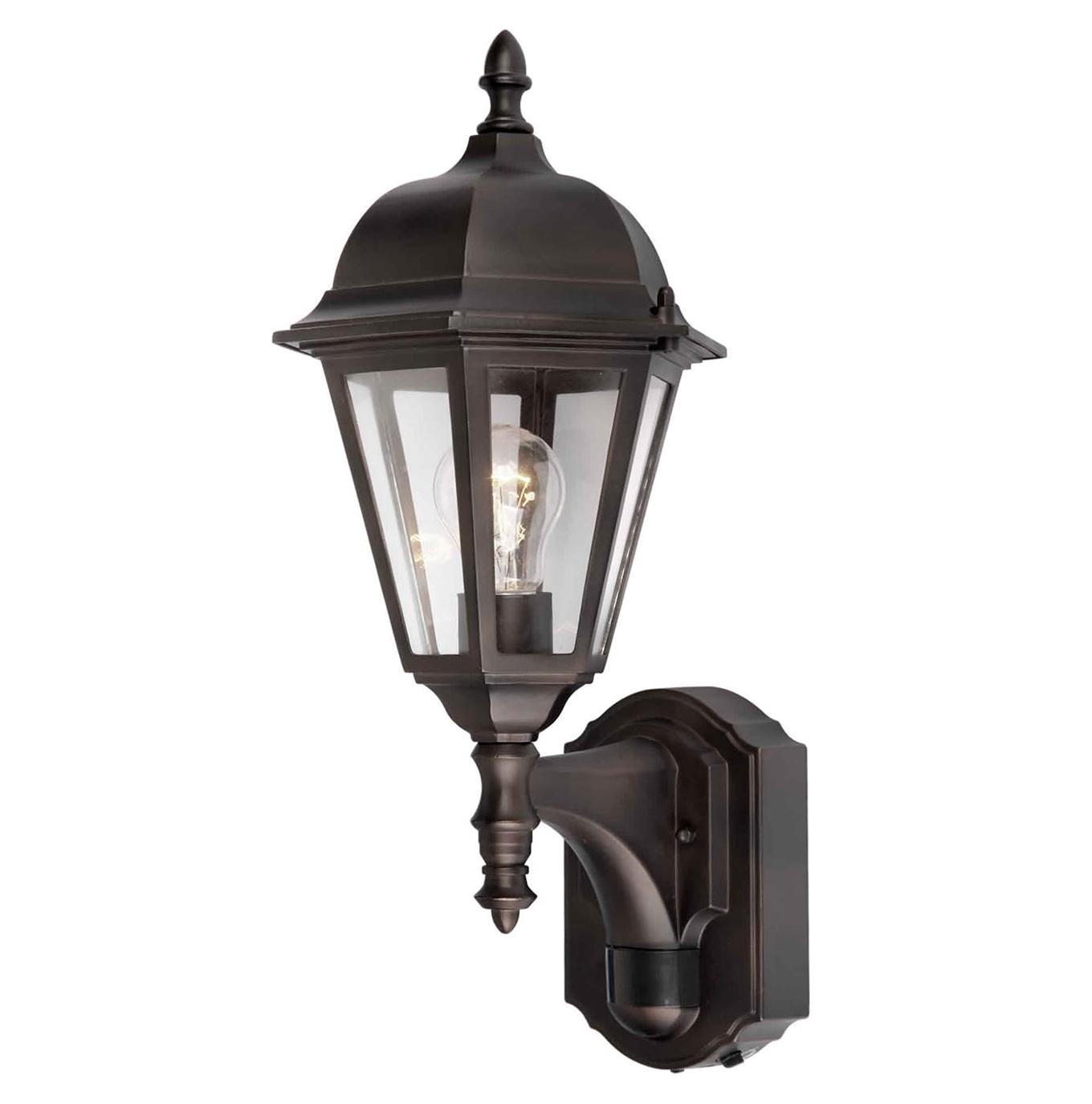 Motion Sensor Porch Light LowesMotion Sensor Porch Light Lowes   Home Design Ideas. Motion Sensor Porch Light Not Working. Home Design Ideas