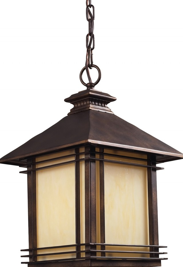Hanging porch lights antique home design ideas for Outdoor front porch lights