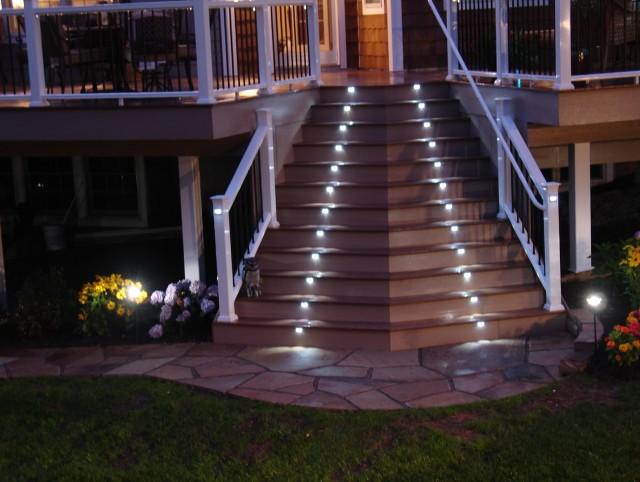 Outdoor porch lights uk home design ideas outdoor led porch lights aloadofball Images