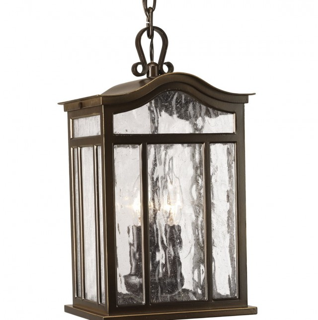 Outdoor Porch Pendant Lights