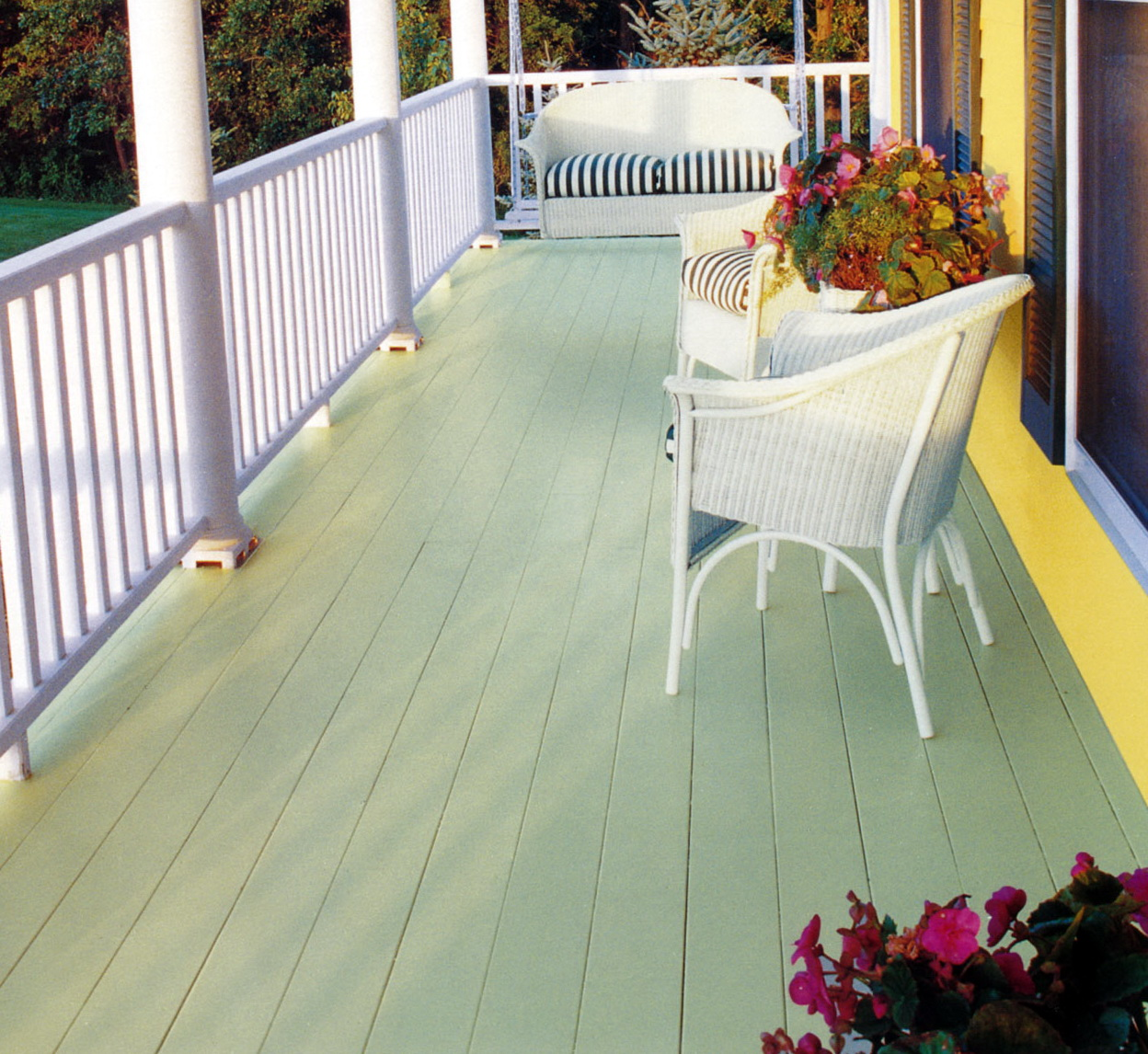 Exterior porch floor paint colors tag front door repair Floor paint color ideas