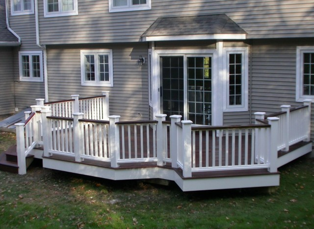 Porch And Patio Ct