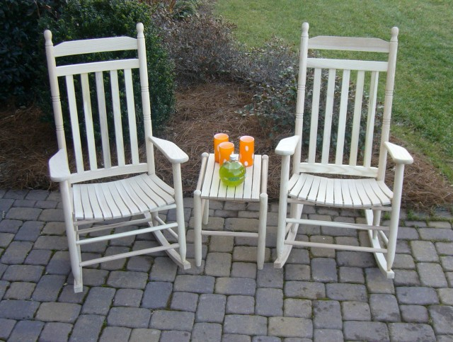 Porch Rocking Chairs Made In Usa