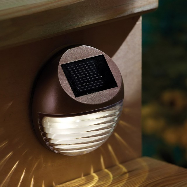 Solar Powered Porch Light Home Depot Home Design Ideas