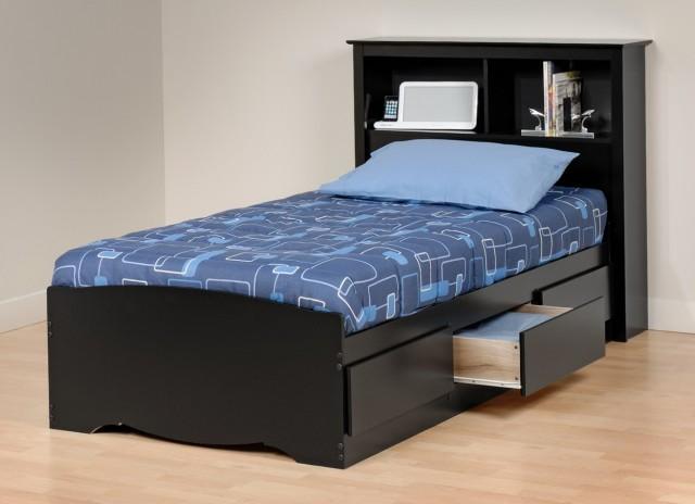Twin Bed Headboard Ikea