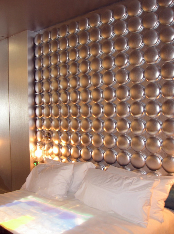 upholstered queen headboards cheap home design ideas