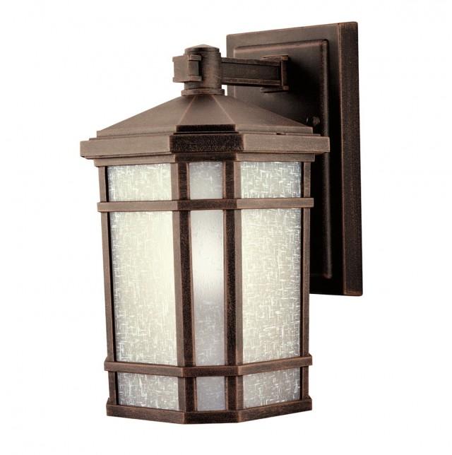 Wall Mount Porch Light Fixtures