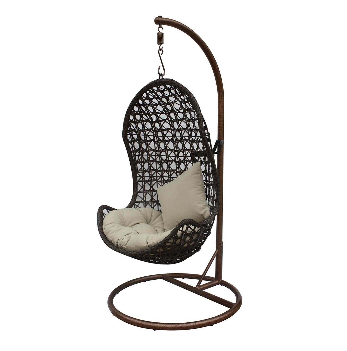 Wicker Porch Swings Lowes Home Design Ideas