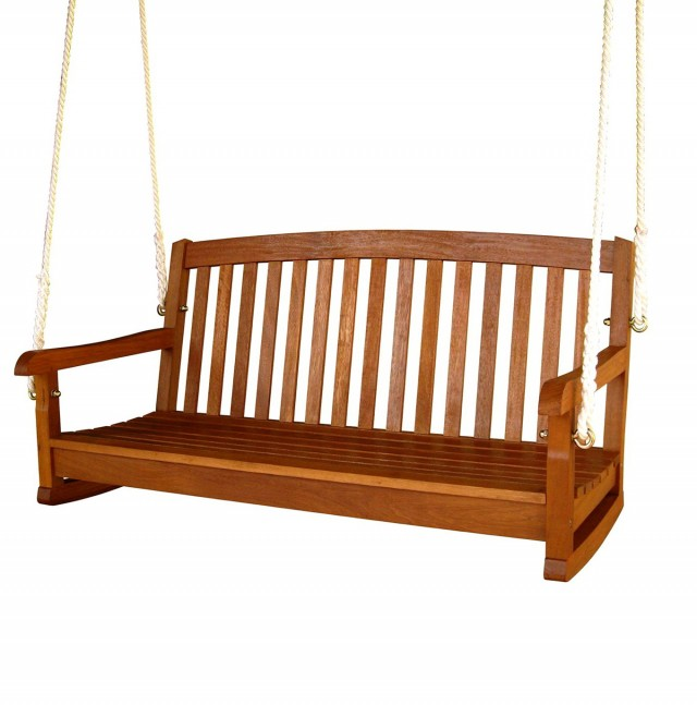 Wooden Porch Swing Lowes - Cypress Porch Swing Lowes Home Design Ideas