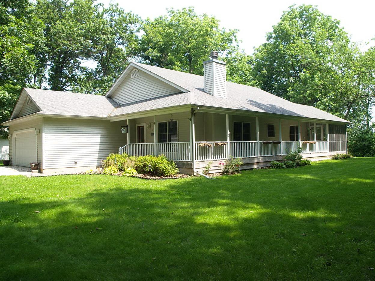 2 Bedroom House Plans Wrap Around Porch