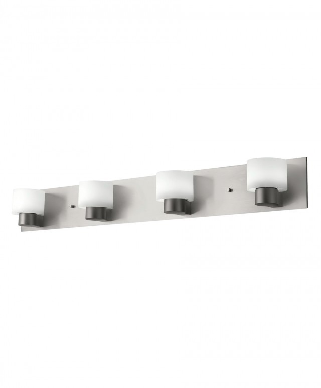 36 Bathroom Vanity Light Fixture