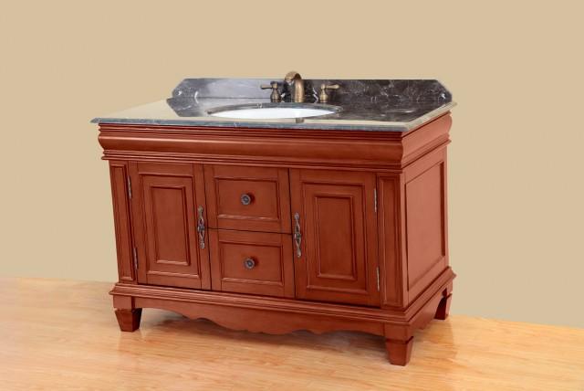 Inch Bathroom Vanity Combo Home Design Ideas - 42 inch bathroom vanity combo