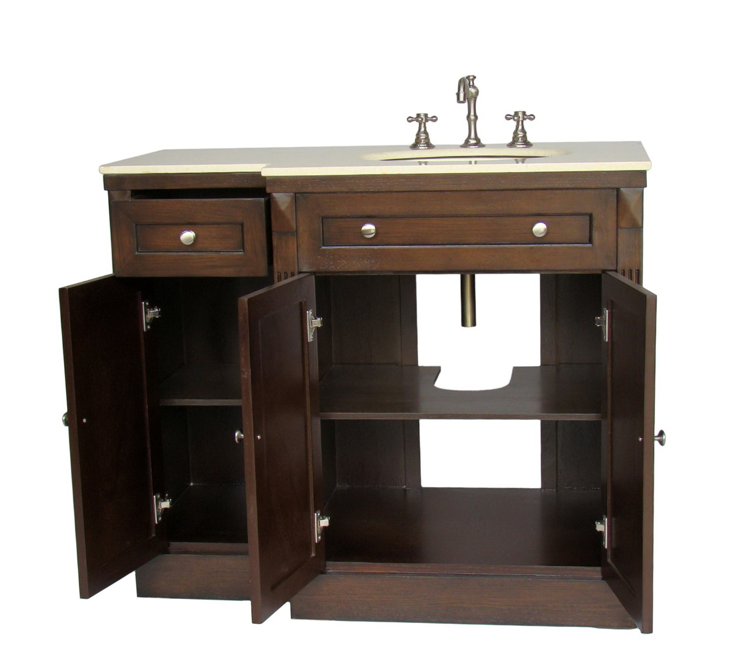 Glamorous 10 Bathroom Vanity No Top Decorating Design Of Vanities Without Tops Bathroom