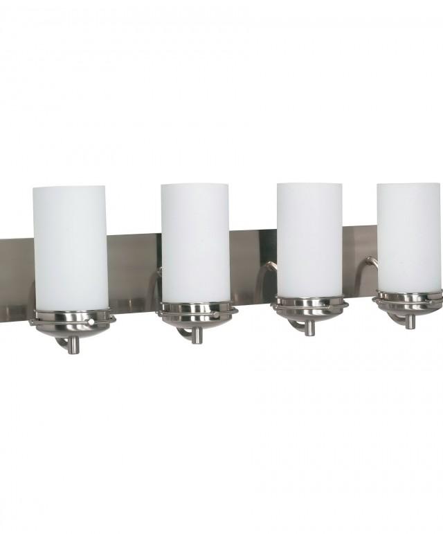 60 Inch Bathroom Vanity Light Bar