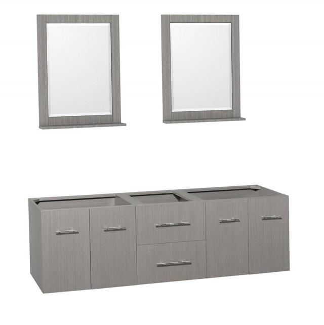 30 inch gray bathroom vanity | home design ideas