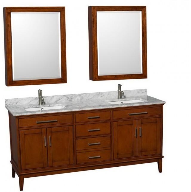72 Inch Bathroom Vanity Light