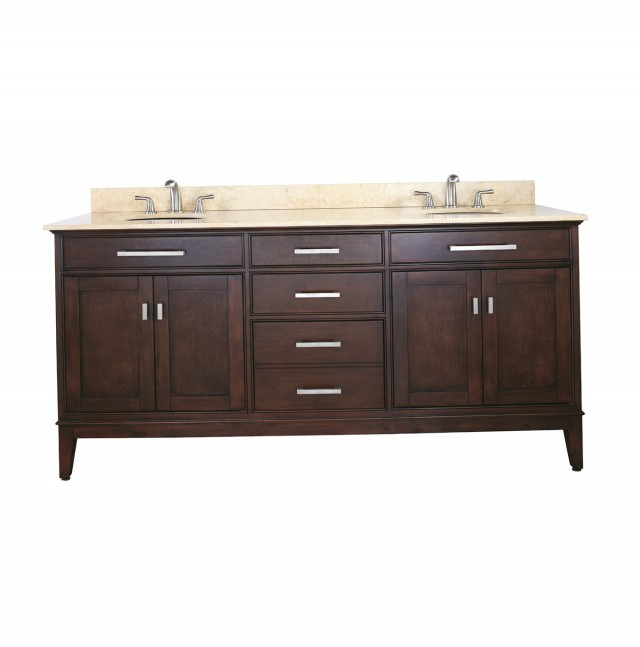 72 Inch Bathroom Vanity Lowes