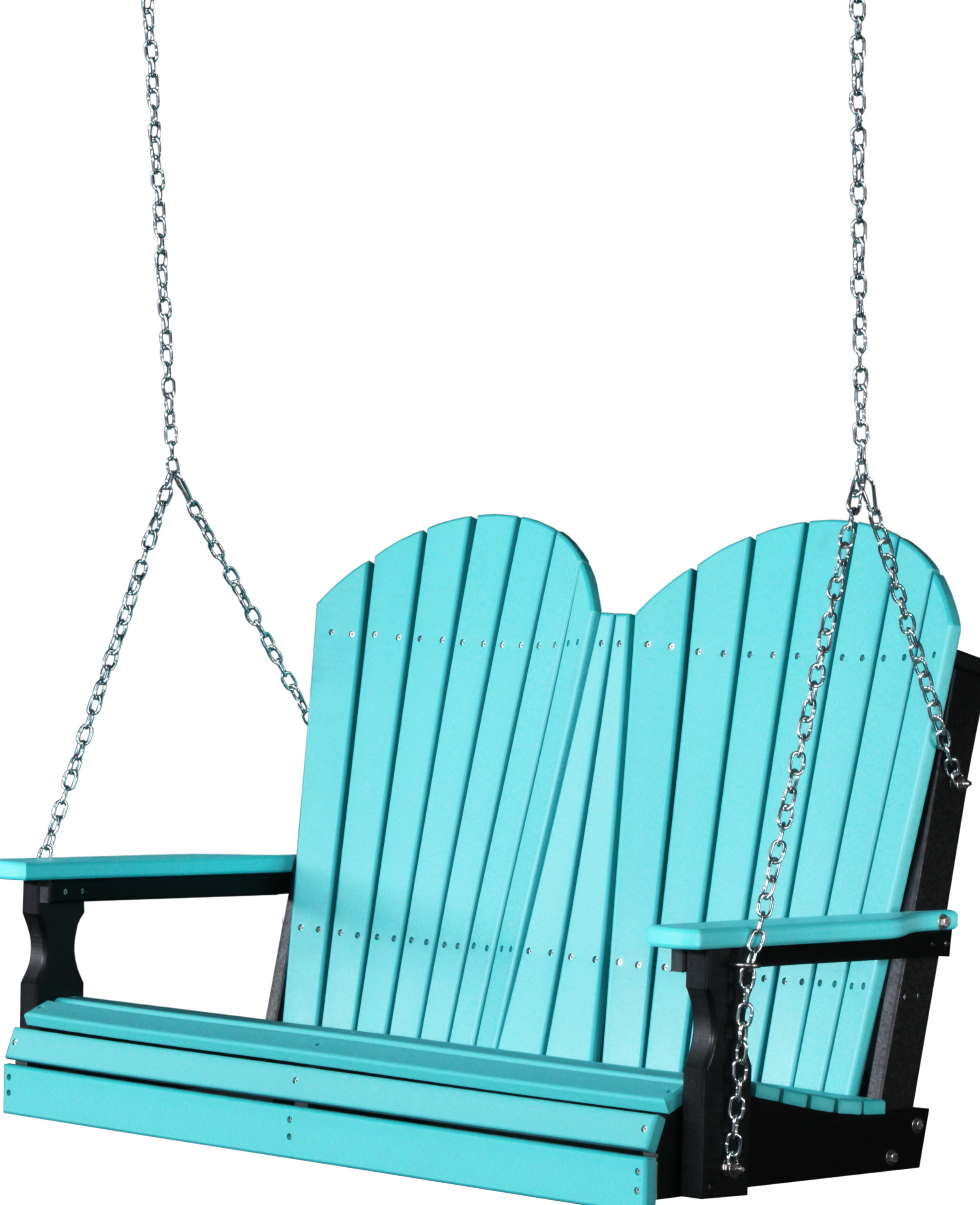 Amish Porch Swings Columbus Ohio Home Design Ideas