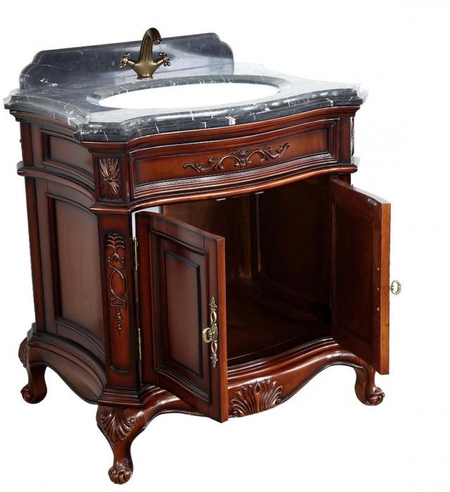 Antique makeup vanity for sale home design ideas - Antique bathroom vanities for sale ...