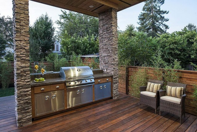Back Porch Bbq Mt Vernon Ky
