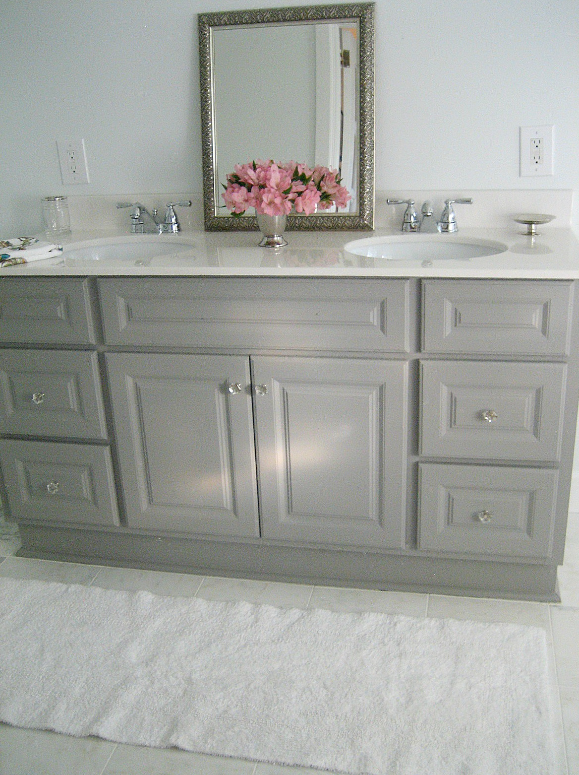 home depot canada bathroom vanities - home design ideas and pictures