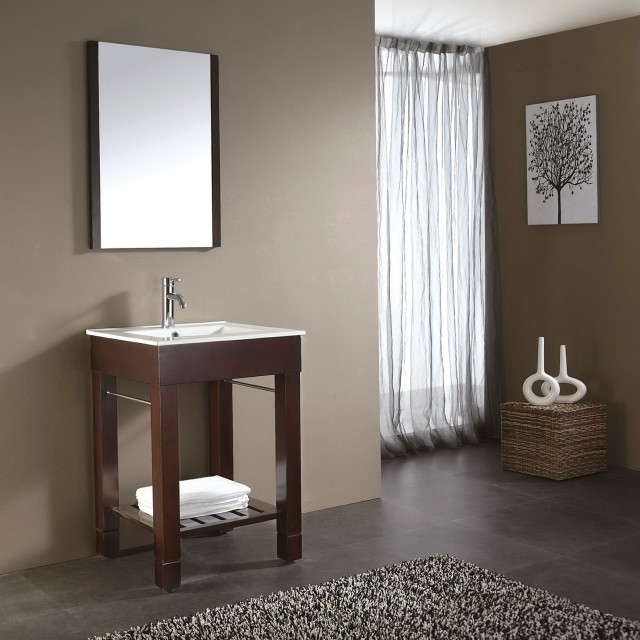 Bathroom Vanities Home Depot Expo