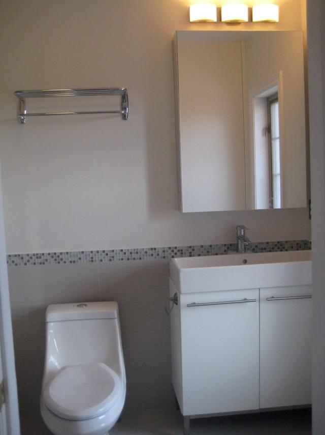 Bathroom Vanities Ikea Canada