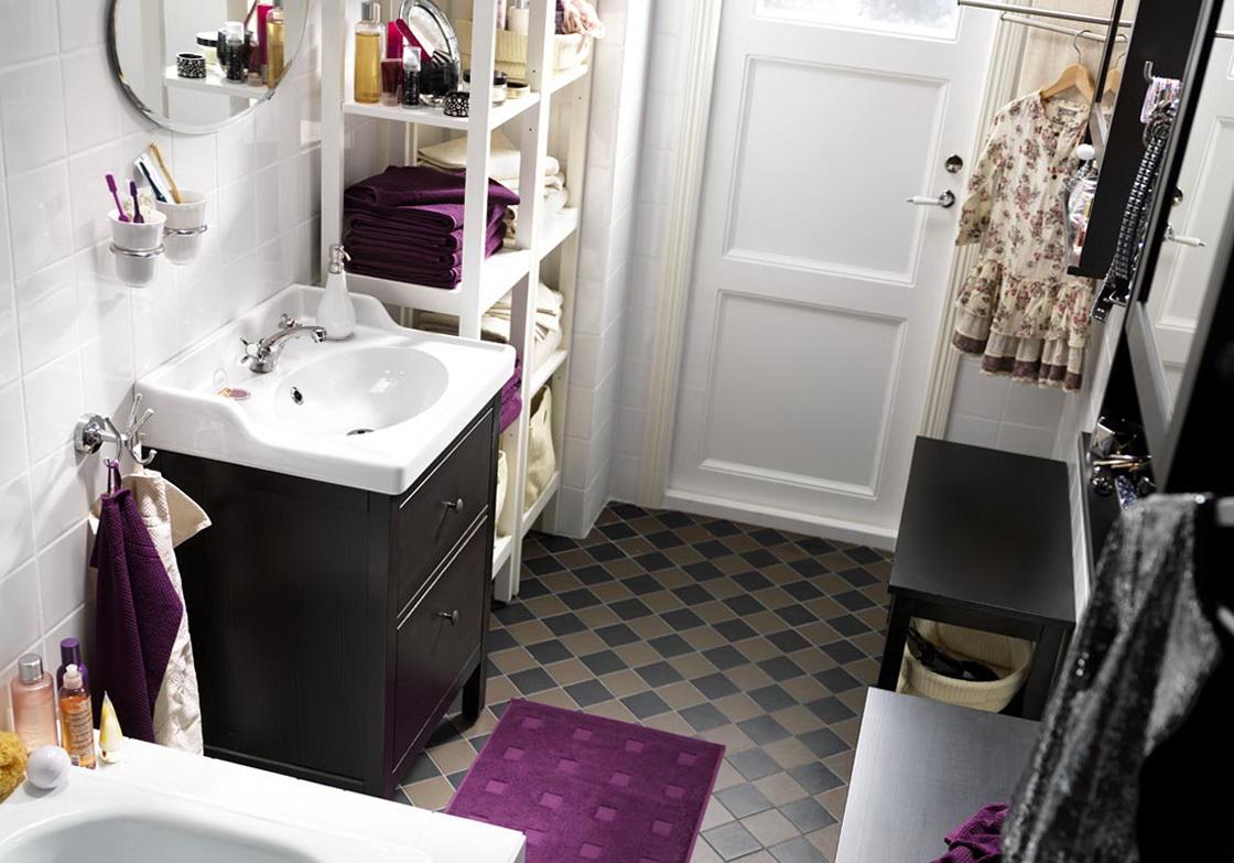 Bathroom Vanities Ikea Usa Home Design Ideas