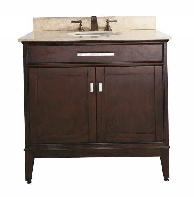 Bathroom Vanities Lowes Canada