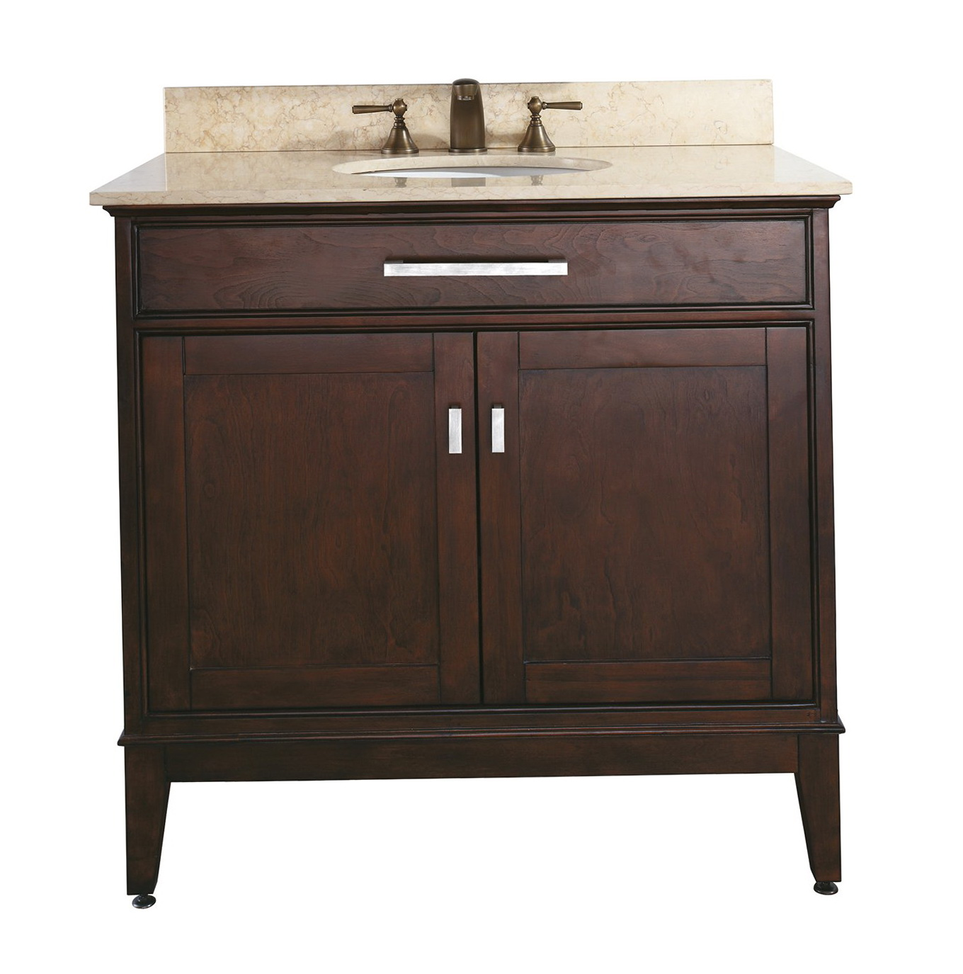 bathroom vanities lowes canada home design ideas