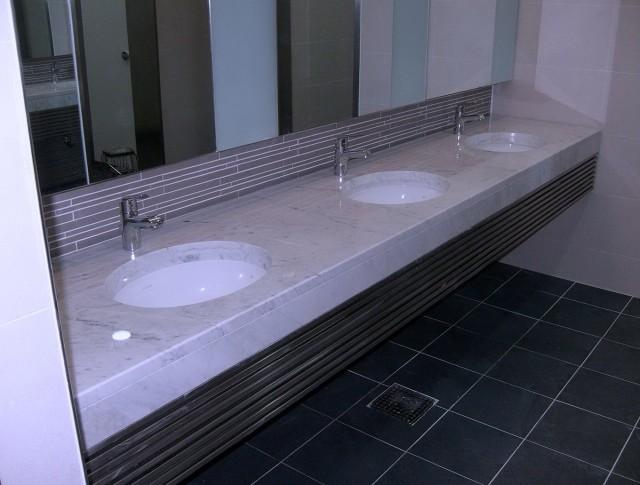 Home Depot Bathroom Vanity Tops Home Design Ideas