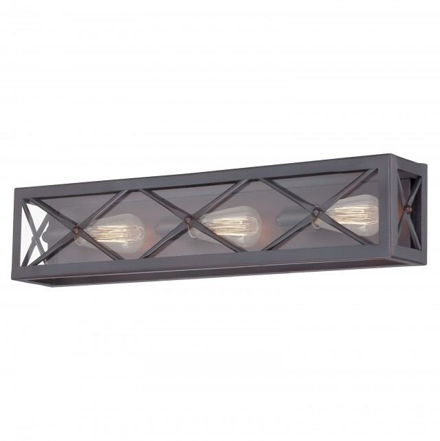 Bathroom Vanity Light Bar