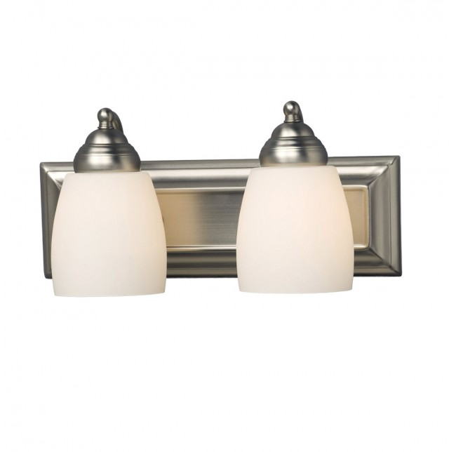 Bathroom Vanity Light Fixtures Lowes