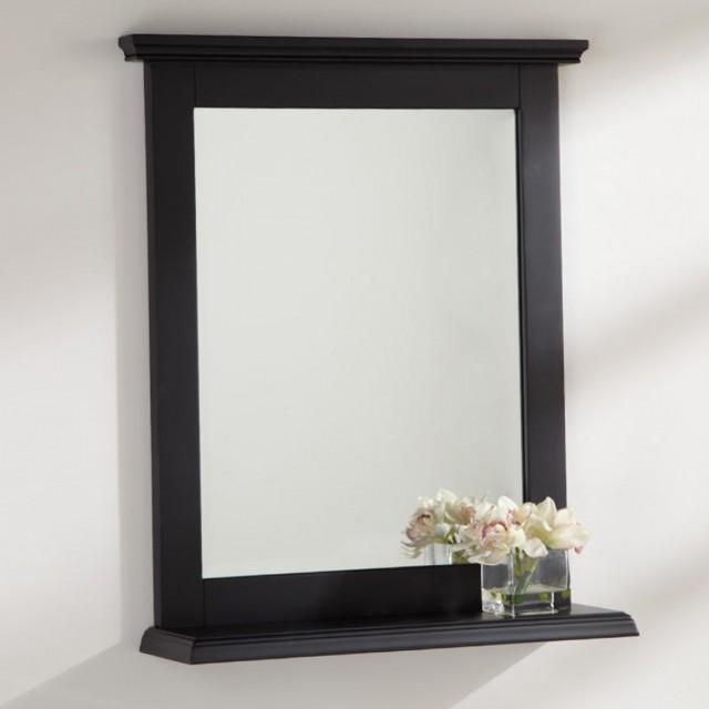 Bathroom Vanity Mirror Images