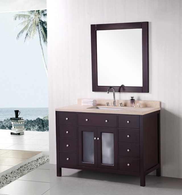 Bathroom Vanities Under $200 bathroom vanity sets for sale | home design ideas