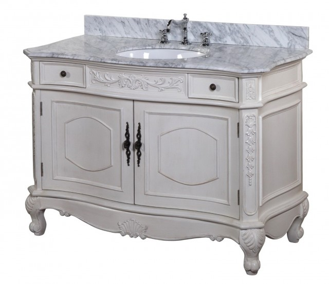 used bathroom vanity with sink | home design ideas