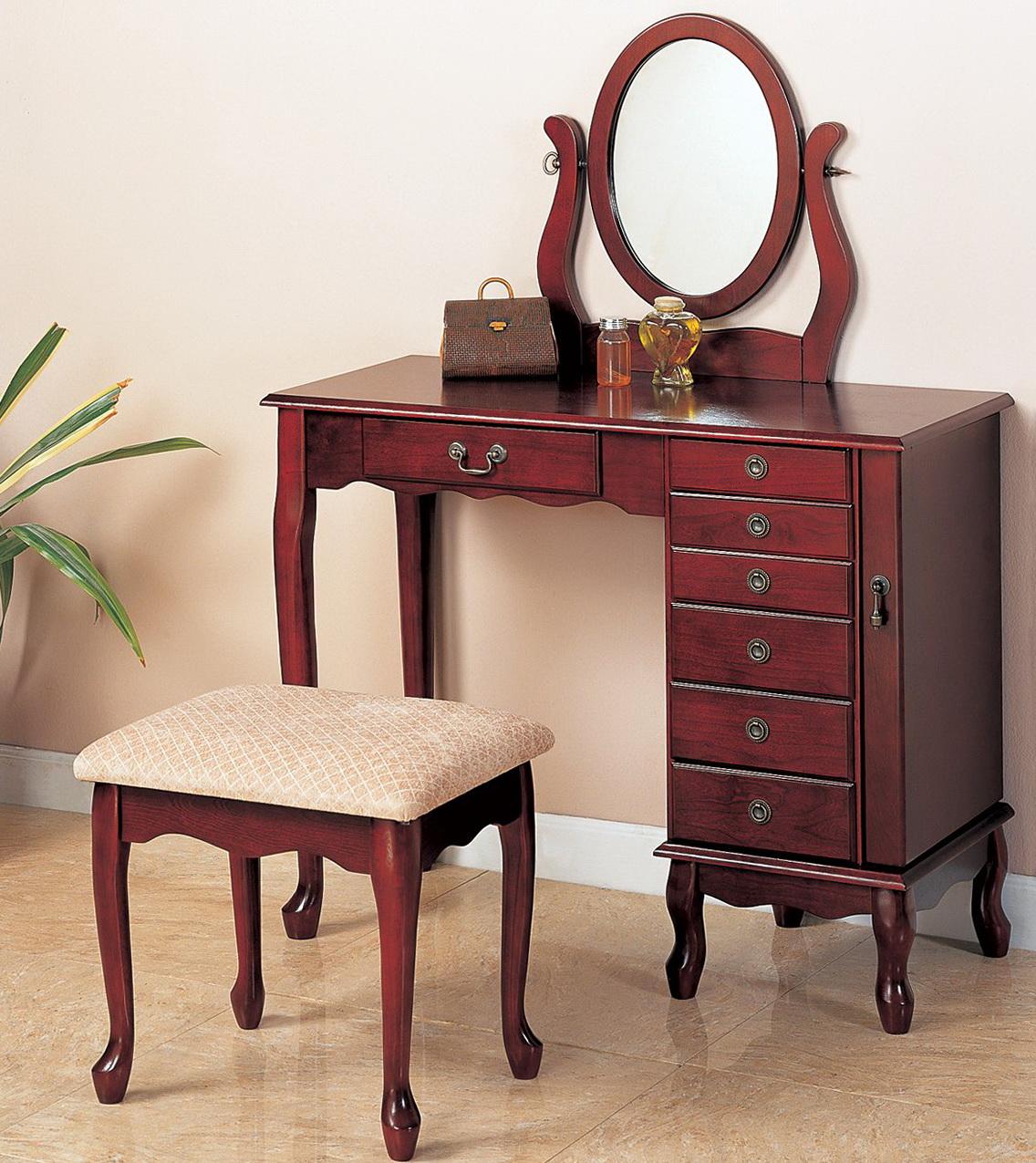 Bedroom Vanity Sets Under $100 | Home Design Ideas