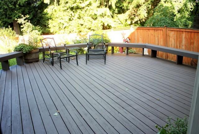 Behr Porch Paint Color Chart