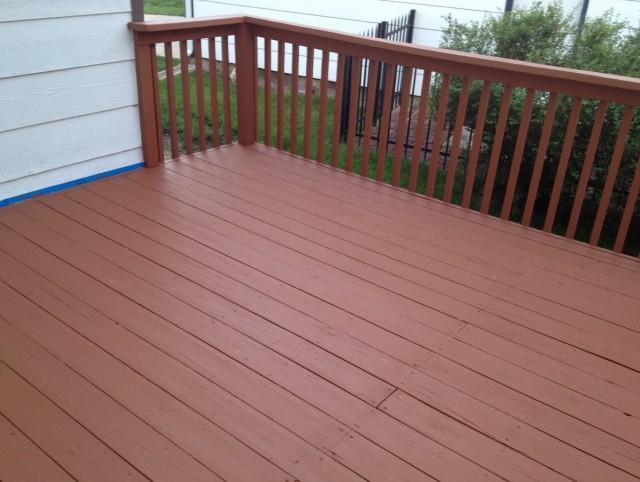Best Porch Paint Reviews