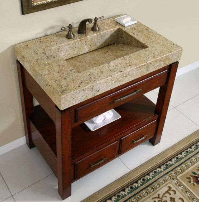 Bathroom Cabinets Near Me bathroom vanities at lowes.ca | home design ideas