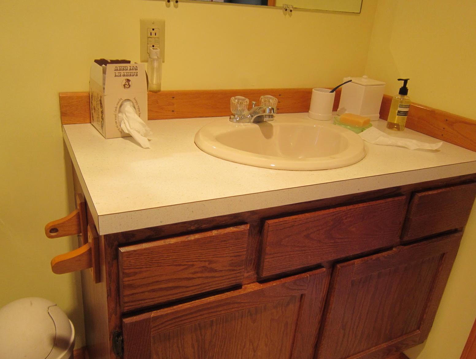 cheap bathroom vanities under 200 - Cheap Bathroom Vanities Under 200