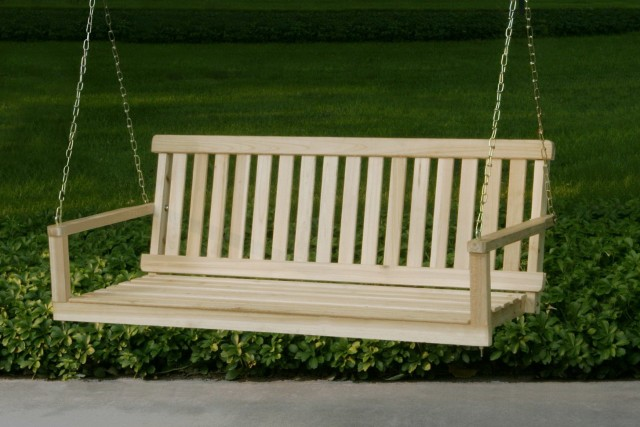 Cheap Porch Swings For Sale