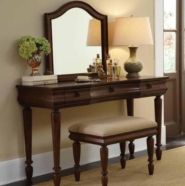 Cheap Vanity Sets For Bedroom