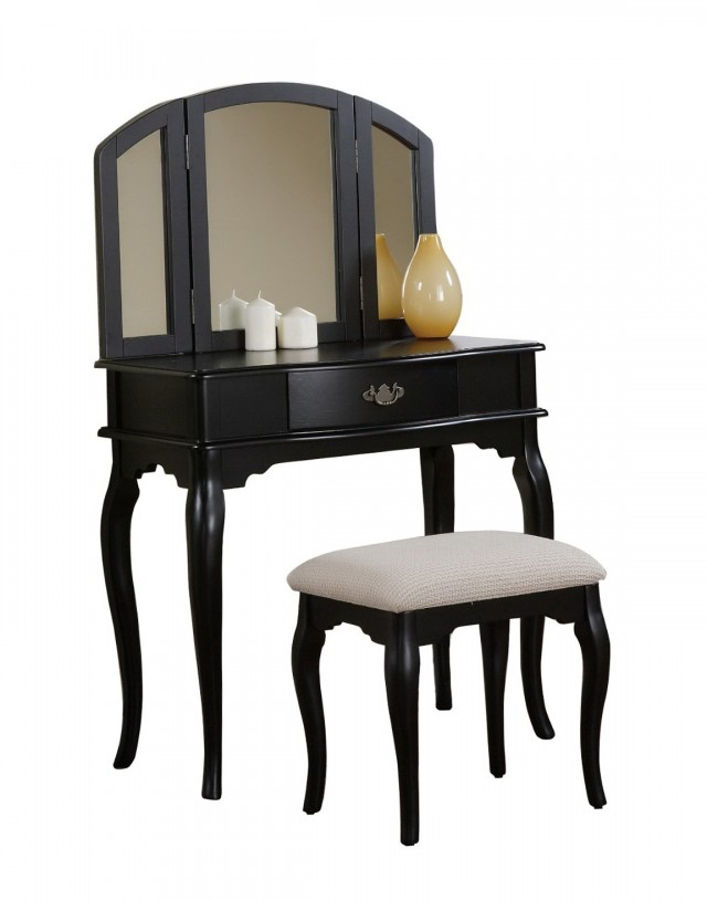 Cheap Vanity Sets For Sale