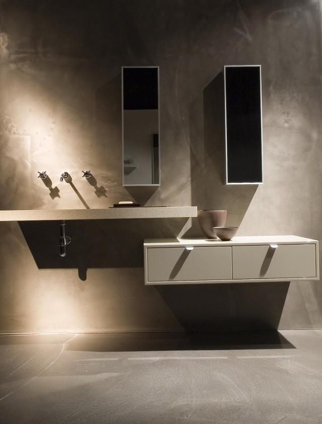 Contemporary Bathroom Vanities Houston