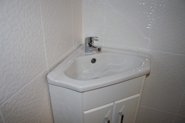 Corner Bathroom Vanity Ikea