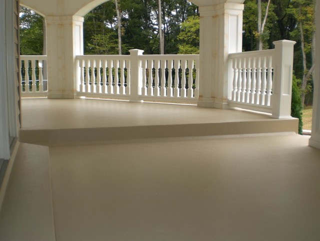 Fiberglass Porch Columns Menards